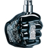 Diesel Only The Brave Tattoo Eau de Toilette: Image 1