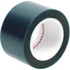 Effetto Mariposa Caffélatex Tubeless Tape - L (29mm x 8m)