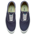 Sperry Men's Cloud CVO Vulcanized Trainers - Navy: Image 2