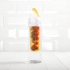 Exante Diet Fruit Infuser Water Bottle (700ml)