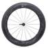 Zipp 808 NSW Carbon Clincher Wheelset - Shimano/SRAM: Image 2