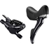 Shimano ST-RS685 Hydraulic Disc Brake Mechanical STI