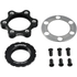 Shimano SM-RTAD05 6-Bolt Rotor to Centre Lock Hub Adapter: Image 1