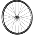 Shimano RX830 Carbon Laminate 35mm Tubeless/Clincher Rear Wheel - Centre Lock Disc