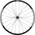 Shimano RX31 Clincher Front Wheel - Centre Lock Disc