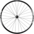 Shimano RX010 Clincher Front Wheel - Centre Lock Disc: Image 1