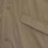 Garbstore Men's Crammer Jacket - Tan: Image 3