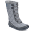 Columbia Women's Minx Quilted Boot - Quarry: Image 5