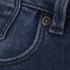 Maison Scotch Women's La Parisienne Jeans Ocean Trip - Blue: Image 3