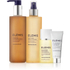Elemis Kit Sensitive Cleansing Collection (Worth £62.75): Image 1