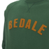 Barbour Men's Affiliate Crew Sweatshirt - Racing Green: Image 3