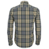 Barbour Men's Duncan Tartan Shirt - Dress Tartan: Image 4