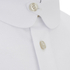 Carven Men's Long Sleeve Shirt - White: Image 3