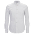 Carven Men's Long Sleeve Shirt - White: Image 1