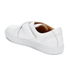 Carven Men's Trainers - White: Image 5