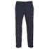 Carven Men's Classic Trousers - Marine: Image 1