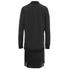 Gestuz Women's Matilda Jumper Dress - Black: Image 2