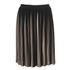 Gestuz Women's Augusta Mini Skirt - Multi: Image 1