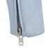 Gestuz Women's Prue Jacket - Baby Blue: Image 6