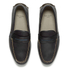 Paul Smith Shoes Men's Ride Driving Shoes - Dark Navy: Image 2