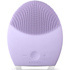 FOREO LUNA™ 2 for Sensitive Skin: Image 1