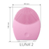 FOREO LUNA™ 2 for Normal Skin: Image 4