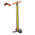 Lezyne Steel Floor Track Pump ABS2: Image 2