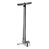 Lezyne CNC Floor Drive Track Pump ABS2: Image 2