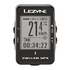 Lezyne POWER GPS Cycle Computer