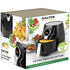 Salter EK2205 4.5L Digital Hot Air Fryer