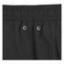 Polo Ralph Lauren Men's Hawaiian Swim Shorts - Polo Black: Image 3