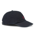 Polo Ralph Lauren Men's Classic Sports Cap - Black: Image 2