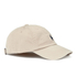 Polo Ralph Lauren Men's Classic Sports Cap - Nubuck: Image 2