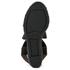 Castaner Women's Bernard Strappy Espadrille Wedged Sandals - Black: Image 5