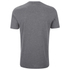 Versace Collection Men's Printed Crew Neck T-Shirt - Grey: Image 2