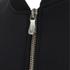 Versus Versace Men's Palm Logo Blouson Bomber Jacket - Black: Image 3