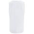 Versus Versace Men's Lion Logo Vest - White: Image 2