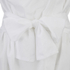 Vivenne Westwood Anglomania Women's Square Blouse - White: Image 3