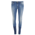 Vivenne Westwood Anglomania Women's New Monroe Jeans - Denim: Image 1