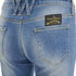 Vivenne Westwood Anglomania Women's New Monroe Jeans - Denim: Image 3