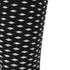 ONLY Women's Genna Training Leggings - Black: Image 3