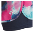 ONLY Women's Suz Training Shorts - Navy Blazer: Image 3