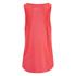 ONLY Women's Garnet Training T-Shirt - Hot Pink: Image 2