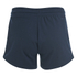 ONLY Women's Clodia Sweat Shorts - Navy Blazer: Image 2
