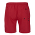 Bjorn Borg Men's Swim Shorts - Red: Image 2