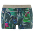Bjorn Borg Men's Twin Pack Boxers - Simply Taipe: Image 2