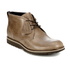 Rockport Men's Plaintoe Chukka Boots - Drift: Image 5