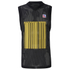 Alexander Wang Men's Basketball Tank Top - Matrix: Image 1