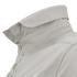 Craghoppers Men's Nosilife Adventure Short Sleeve Shirt - Parchment: Image 5