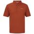 Craghoppers Men's Nosilife Nemla Polo Shirt - Burnt Orange: Image 1